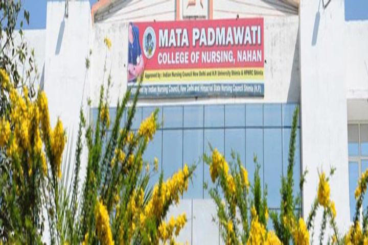 https://cache.careers360.mobi/media/colleges/social-media/media-gallery/12850/2016/7/4/Mata-Padmawati-College-and-School-Of-Nursing-Nahan-(1).jpg