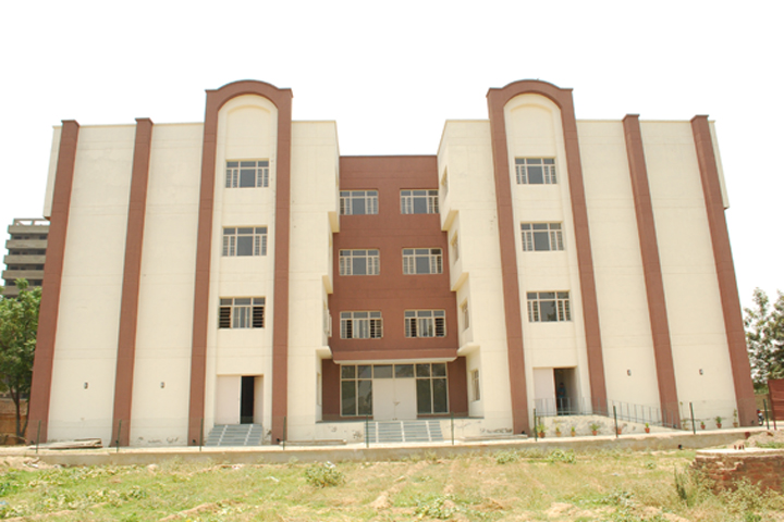 https://cache.careers360.mobi/media/colleges/social-media/media-gallery/12852/2016/7/4/RR-School-and-College-of-Nursing-Gurgaon-(7).jpg