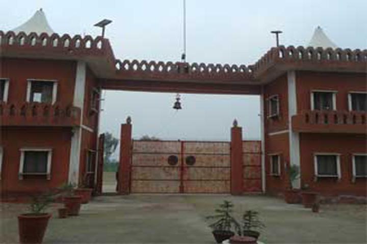https://cache.careers360.mobi/media/colleges/social-media/media-gallery/12853/2016/7/4/Rural-Nursing-Training-Institute-Sonipat-(15).jpg