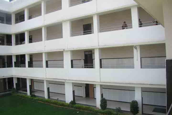 https://cache.careers360.mobi/media/colleges/social-media/media-gallery/12876/2016/6/30/Jaiswal-Nursing-College-Kota-(5).JPG