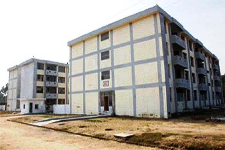 https://cache.careers360.mobi/media/colleges/social-media/media-gallery/12888/2016/7/1/Rayat-Bahra-College-of-Nursing-Hoshiarpur-(5).jpg