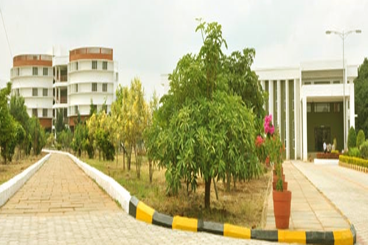 https://cache.careers360.mobi/media/colleges/social-media/media-gallery/1289/2018/12/4/Campus View of Food And Agri Business School Hyderabad_Campus-View.png