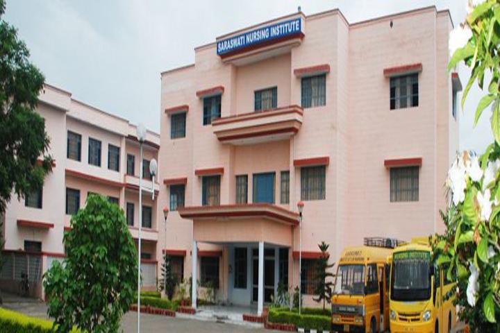 https://cache.careers360.mobi/media/colleges/social-media/media-gallery/12892/2016/7/6/Saraswati-Nursing-Institute-Mohali-2.JPG