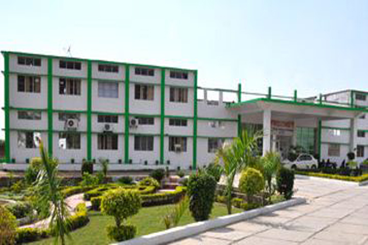 https://cache.careers360.mobi/media/colleges/social-media/media-gallery/12893/2018/12/27/Campus View of SBS College of Nursing, Ferozepur_Campus View.JPG