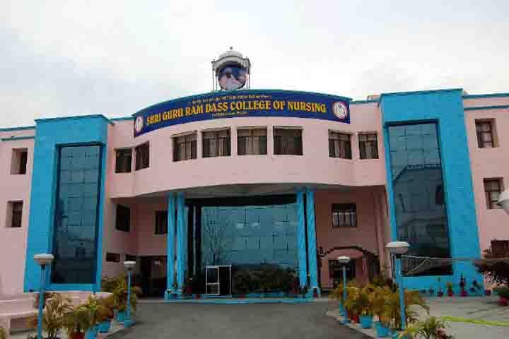 https://cache.careers360.mobi/media/colleges/social-media/media-gallery/12895/2016/6/30/Shri-Guru-Ram-Dass-College-Of-Nursing-Hoshiarpur-(5).jpg