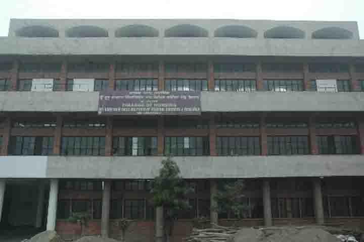 https://cache.careers360.mobi/media/colleges/social-media/media-gallery/12898/2016/7/1/Sri-Guru-Ram-Das-College-of-Nursing-Amritsar.jpg