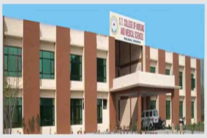 https://cache.careers360.mobi/media/colleges/social-media/media-gallery/12899/2016/7/1/ST-College-of-Nursing-and-Medical-Sciences-Hoshiarpur-(1).jpg