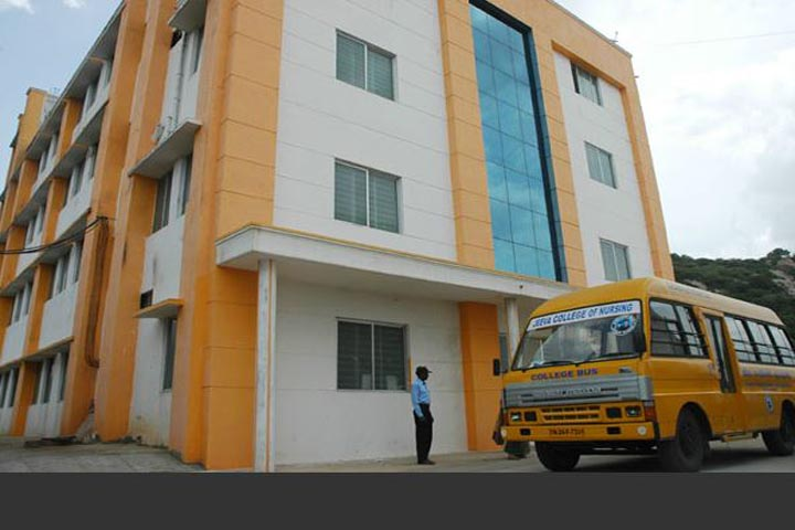 https://cache.careers360.mobi/media/colleges/social-media/media-gallery/12919/2016/7/2/Jeeva-College-of-Nursing-Krishnagiri-(4).JPG