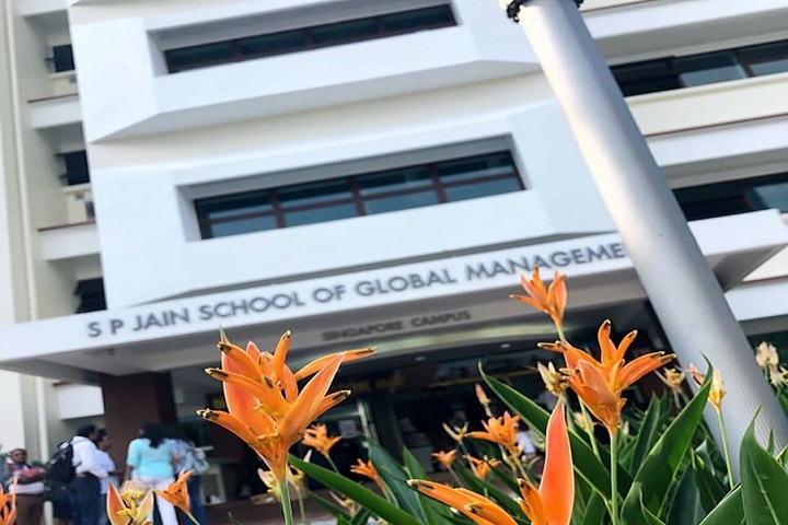 https://cache.careers360.mobi/media/colleges/social-media/media-gallery/1293/2019/1/18/Campus View of SP Jain School of Global Management Mumbai_Campus-View.jpg