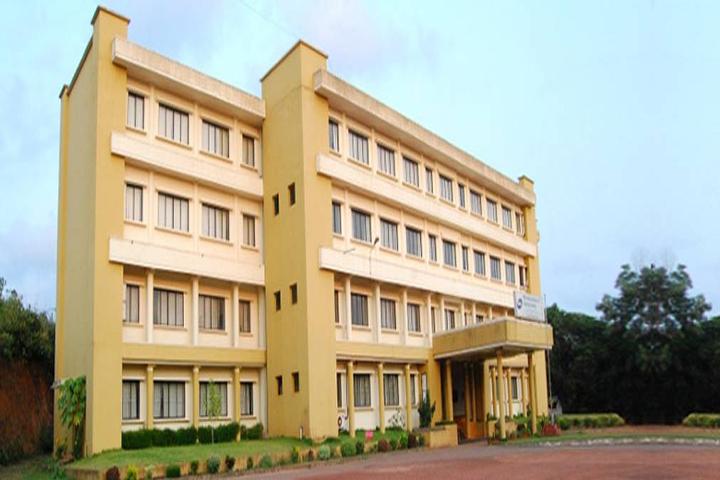 https://cache.careers360.mobi/media/colleges/social-media/media-gallery/12932/2016/7/5/Gracious-College-of-Nursing-Balaghat-(4).jpg