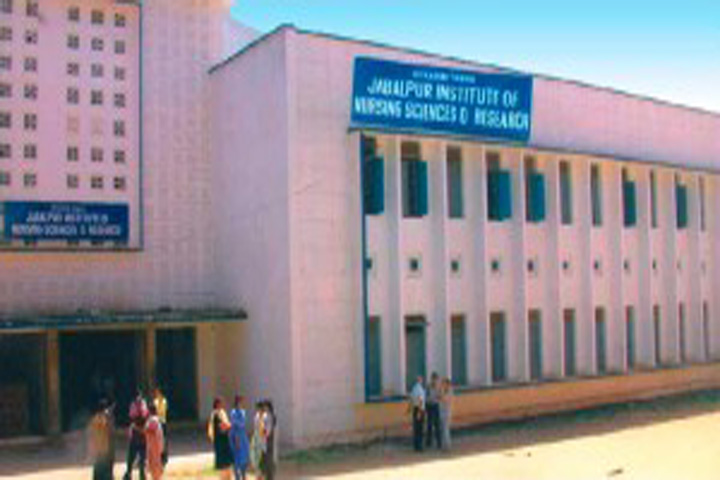 https://cache.careers360.mobi/media/colleges/social-media/media-gallery/12938/2016/7/1/Jabalpur-Institute-Of-Nursing-Sciences-and-Research-Jabalpur-4.jpg