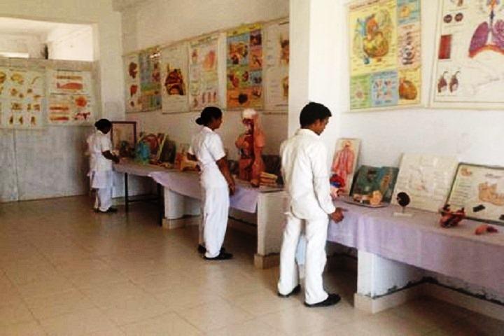 https://cache.careers360.mobi/media/colleges/social-media/media-gallery/12944/2016/7/6/Manoj-Jain-Memorial-College-of-Nursing-Sciences-and-Research-Centre-Satna-(5).JPG