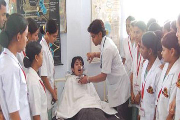 https://cache.careers360.mobi/media/colleges/social-media/media-gallery/12945/2016/7/2/Mansarovar-Nursing-College-Bhopal-(6).jpg