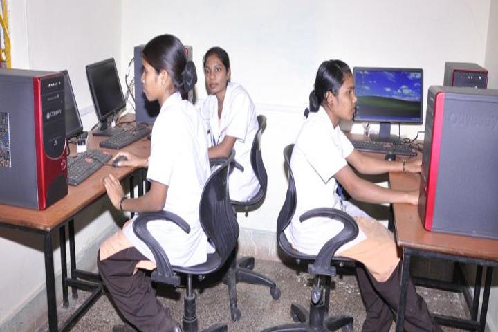 https://cache.careers360.mobi/media/colleges/social-media/media-gallery/12947/2016/7/13/Maruti-Institute-Of-Nursing-Betul-(5).jpg