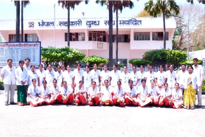 https://cache.careers360.mobi/media/colleges/social-media/media-gallery/12957/2016/7/20/R-D-Memorial-College-of-Nursing-Bhopal-(4).jpg