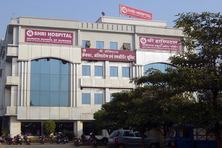 https://cache.careers360.mobi/media/colleges/social-media/media-gallery/12958/2016/7/21/Sainath-College-Of-Nursing-Katni-(2).jpg