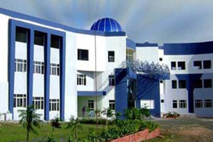 https://cache.careers360.mobi/media/colleges/social-media/media-gallery/12959/2016/7/4/SAM-College-of-Nursing-bhopal-(2).JPG