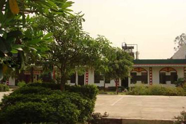 https://cache.careers360.mobi/media/colleges/social-media/media-gallery/12965/2018/12/24/Campus view of Amogha Institute of Professional and Technical Education Ghaziabad_Campus-view.JPG