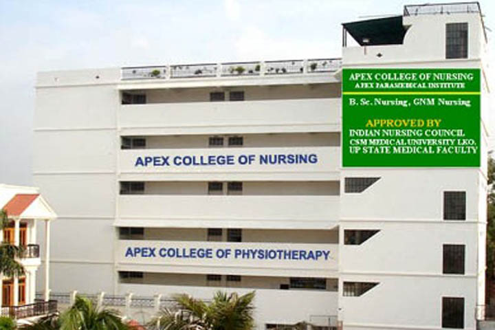 https://cache.careers360.mobi/media/colleges/social-media/media-gallery/12966/2016/7/2/Apex-College-of-Nursing-and-Physiotherapy-Varanasi-(1).jpg