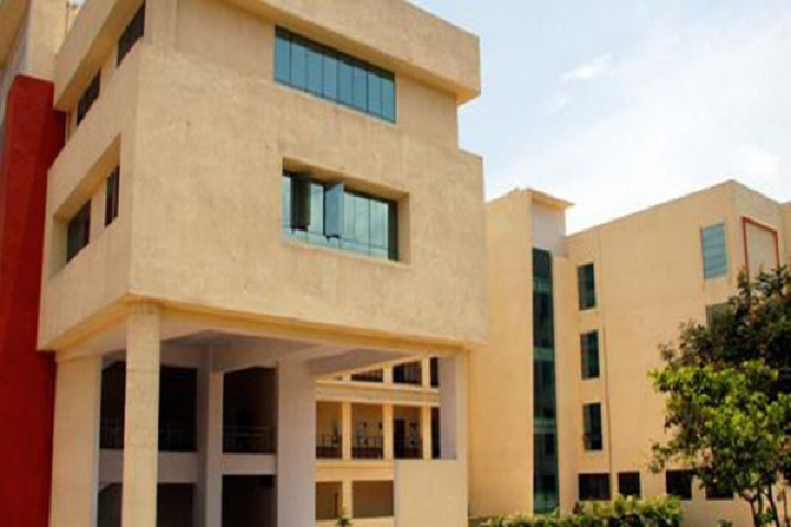 https://cache.careers360.mobi/media/colleges/social-media/media-gallery/1297/2019/7/17/Campus View of Oriental School of Business Navi Mumbai_Campus-View.png