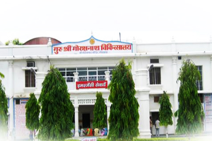 https://cache.careers360.mobi/media/colleges/social-media/media-gallery/12971/2017/7/11/Guru-Shri-Gorakshnath-Chikitsalay-Gorakhpur-(2).JPG