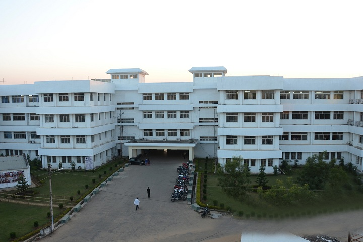 https://cache.careers360.mobi/media/colleges/social-media/media-gallery/12980/2016/12/19/Tripura-Medical-College-and-DR-BRAM-Teaching-Hospital-Agartala-(5).jpg
