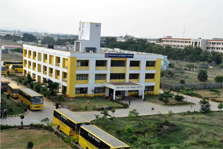 https://cache.careers360.mobi/media/colleges/social-media/media-gallery/12983/2016/7/4/Venkateswara-Nursing-College-Thalambur-(11).jpg