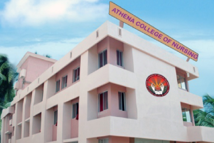 https://cache.careers360.mobi/media/colleges/social-media/media-gallery/12985/2016/7/1/Athena-College-of-Nursing-Mangalore-(8).jpg