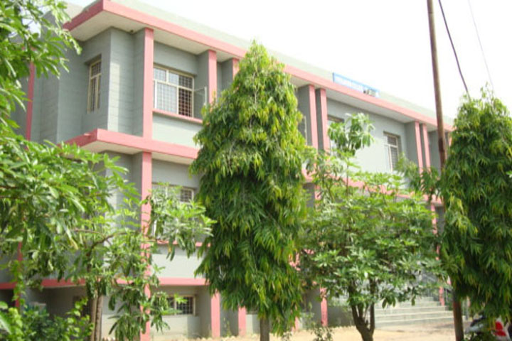 https://cache.careers360.mobi/media/colleges/social-media/media-gallery/12986/2016/7/16/Vivekanand-College-of-Nursing-Moradabad-(13).jpg