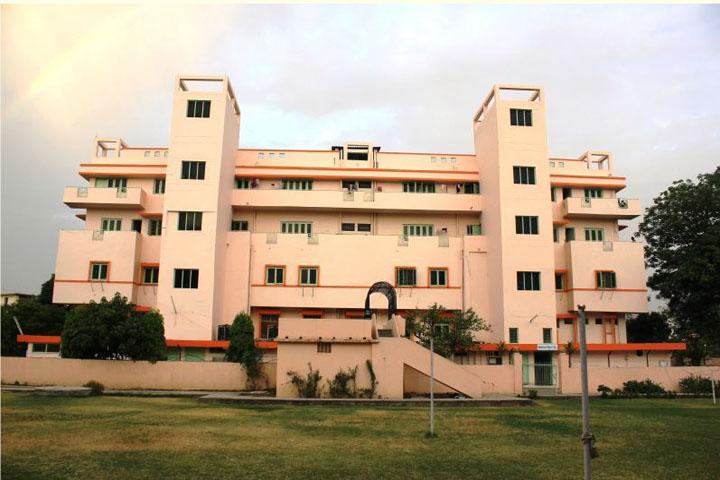 https://cache.careers360.mobi/media/colleges/social-media/media-gallery/12987/2016/7/16/Vivekananda-College-of-Nursing-Lucknow-(10).JPG