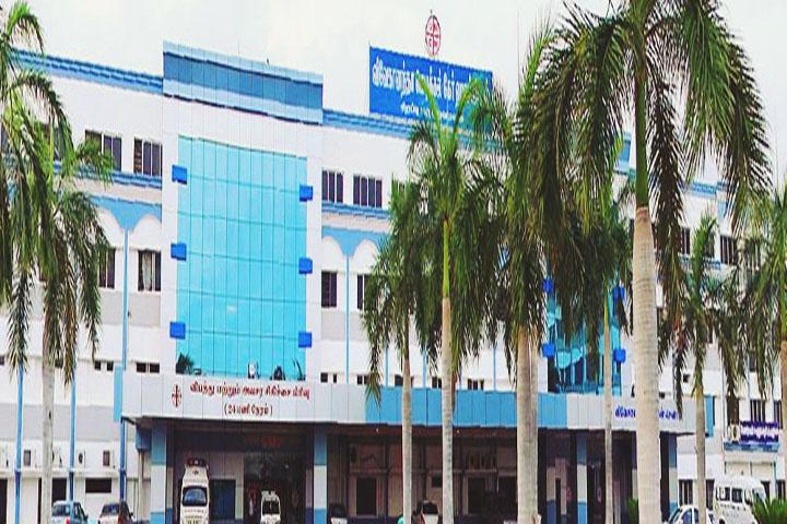 https://cache.careers360.mobi/media/colleges/social-media/media-gallery/12988/2016/9/12/Vivekananda-Nursing-College-for-Women-Salem-(13).jpg
