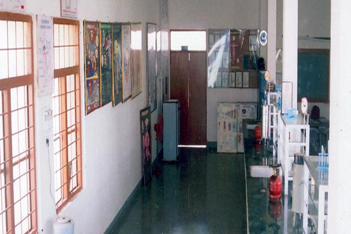 https://cache.careers360.mobi/media/colleges/social-media/media-gallery/13001/2016/7/2/LBS-Homoeopathic-Medical-College-Bhopal-(6).jpg