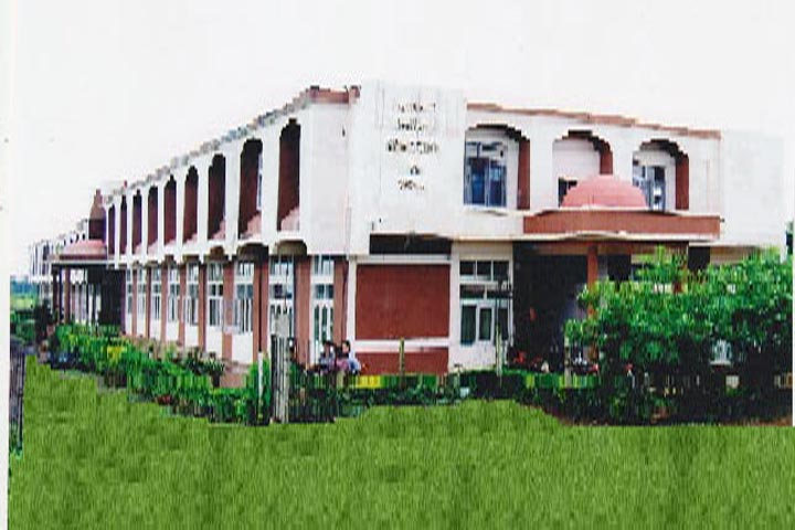 https://cache.careers360.mobi/media/colleges/social-media/media-gallery/13008/2016/7/2/Mahatma-Gandhi-Homoeopathic-Medical-College-Jabalpur-(5).jpg
