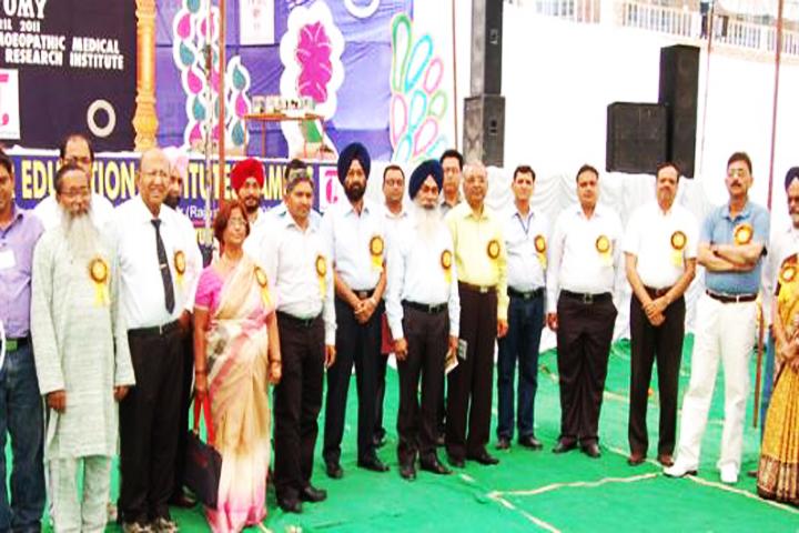 https://cache.careers360.mobi/media/colleges/social-media/media-gallery/13013/2016/7/4/Sri-Ganganagar-Homoeopathic-Medical-College-Hospital-Ganganagar-(5).jpg