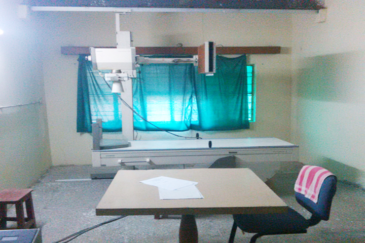 https://cache.careers360.mobi/media/colleges/social-media/media-gallery/13014/2016/7/4/Bhartiya-Homoeopathic-Medical-College-Hospital-Bharatpur-(3).jpg
