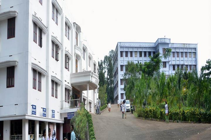 https://cache.careers360.mobi/media/colleges/social-media/media-gallery/13018/2016/7/4/Sarada-Krishna-Homoeopathic-Medi-Col-Kulasekharam-(5).jpg