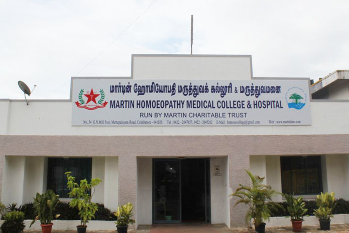 https://cache.careers360.mobi/media/colleges/social-media/media-gallery/13020/2016/7/4/Martin-Homoeopathy-Medical-College-and-Hospital-Coimbatore-(2).jpg