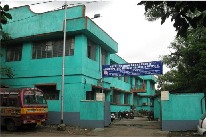 https://cache.careers360.mobi/media/colleges/social-media/media-gallery/13030/2017/3/17/Netai-Charan-Chakravarty-Homoeopathic-Medical-College-and-Hospital-Howrah-(2).jpg