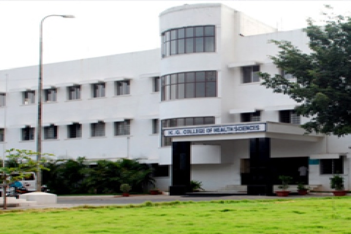 https://cache.careers360.mobi/media/colleges/social-media/media-gallery/13031/2016/7/2/KG-College-of-Nursing-Coimbatore-(2).jpg