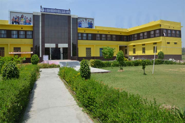 https://cache.careers360.mobi/media/colleges/social-media/media-gallery/13043/2016/7/2/JR-Kissan-Homoeopathic-Medical-College-and-Hospital-Rohtak-(3).jpg