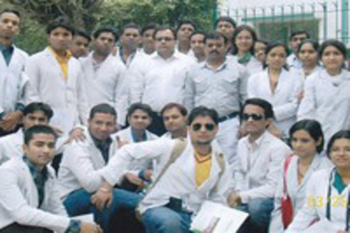 https://cache.careers360.mobi/media/colleges/social-media/media-gallery/13047/2016/12/17/Raipur-Homoeopathic-Medical-College-and-Hospital-Raipur.jpg