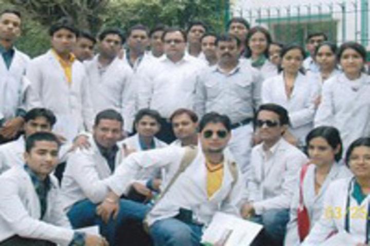 https://cache.careers360.mobi/media/colleges/social-media/media-gallery/13047/2016/12/17/Raipur-Homoeopathic-Medical-College-and-Hospital-Raipur.jpg
