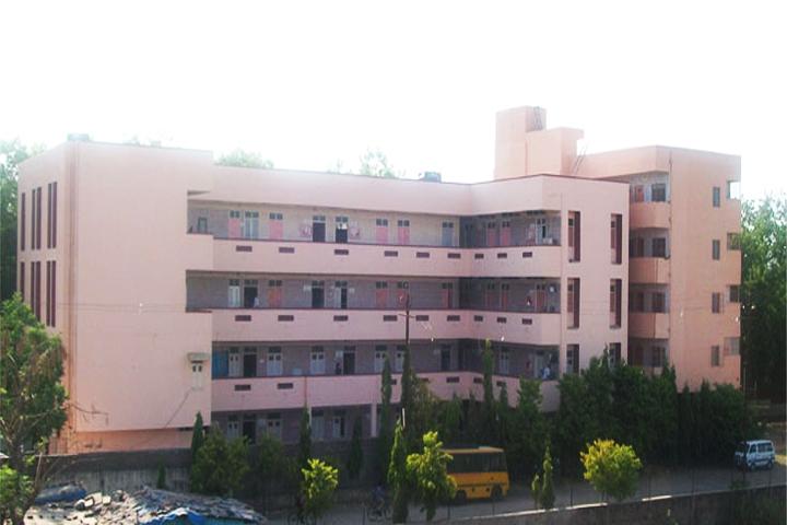 https://cache.careers360.mobi/media/colleges/social-media/media-gallery/13048/2016/7/4/Shree-Mahalaxmiji-Mahila-Homoeopathic-Medical-College-Vadodara-(6).jpg