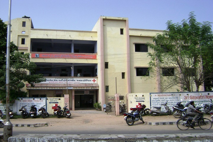 https://cache.careers360.mobi/media/colleges/social-media/media-gallery/13050/2016/12/19/Smt-Amrutben-Jayantilal-Savla-Homoeopathic-Medical-College-and-Research-Institute-Mehsana-(2).JPG