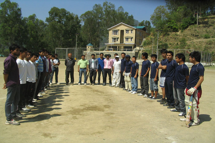 https://cache.careers360.mobi/media/colleges/social-media/media-gallery/13051/2016/7/4/Solan-Homoeopathic-Medical-College-and-Hospital-Solan-(9).jpg