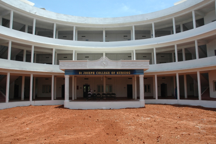 https://cache.careers360.mobi/media/colleges/social-media/media-gallery/13053/2016/7/16/St-Joseph-College-Of-Nursing-Eluru-(8).jpg