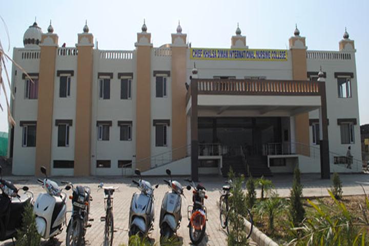 https://cache.careers360.mobi/media/colleges/social-media/media-gallery/13058/2016/7/2/Chief-Khalsa-Diwan-International-Nursing-College-Amritsar-(3).jpg