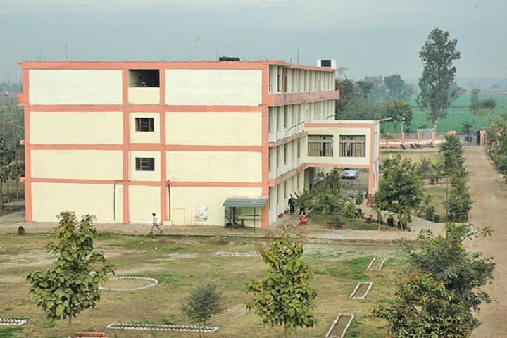 https://cache.careers360.mobi/media/colleges/social-media/media-gallery/13068/2018/8/25/Shaheed-Bhagat-Singh-College-of-Pharmacy-Tarn-Taran-college.jpg