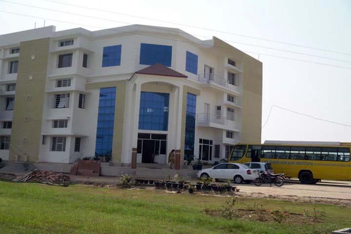 https://cache.careers360.mobi/media/colleges/social-media/media-gallery/13072/2016/7/22/Life-Guard-Nursing-Institute-Sangrur-(6).jpg