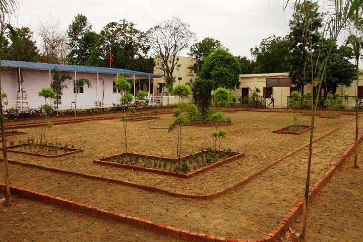 https://cache.careers360.mobi/media/colleges/social-media/media-gallery/13075/2017/1/20/General-Shivdev-Singh-Diwan-Gurbachan-Singh-Khalsa-College-Patiala-(11).jpg